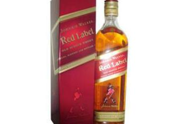 杰克丹尼百威啤酒批发黑牌威士忌图片
