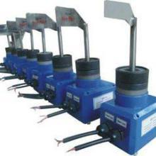 供应旋转式料位控制器厂家,旋转式料位控制器厂家价格