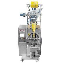 供应全国豆粉饼粉面粉包装机、咖啡粉自动包装机、包装机能包装粉末吗