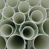 供应PVC排水管DN50企标管,江苏PVC排水管DN50企标管批发