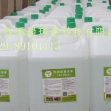 供应环保车用尿素的减排作用