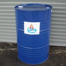 供应批发供应乙硫醇