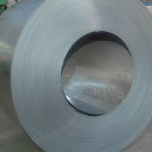 供应热轧板卷供货商
