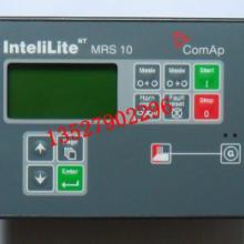 供应IL-NTMRS10单机自启动模块批发