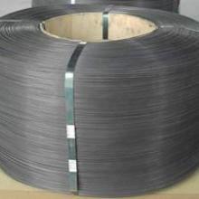 供应金属丝,南充金属丝批发,巴中各类金属丝价格,宜宾黑铁丝批发