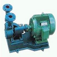 供应W型漩涡泵  漩涡泵厂家  漩涡泵价格