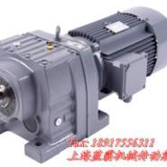 供应浙江RXF127硬齿面减速机国贸KAB77减速机