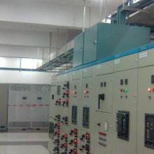 供应工电气产品加工厂家/直销
