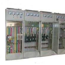 供应广西电气设备厂家高低压配电柜销售