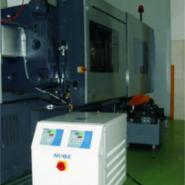 18KW高精度双机一体120度模温机图片