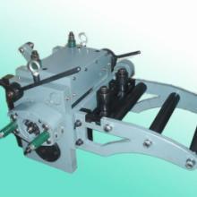 冲床送料器滚轮送料器高速滚轮送料机RFS-1310NS批发