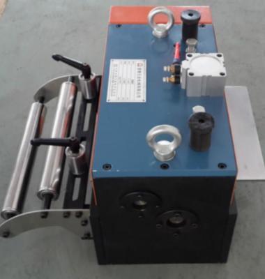 滚轮送料机图片/滚轮送料机样板图 (2)