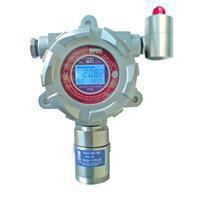 供应四氢噻吩含量检测报警仪