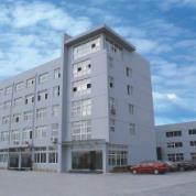 瑞安市建升塑料包装机械厂简介