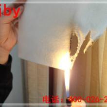 供应加强型防水透气膜呼吸纸隔汽膜图片