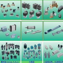 RP1000-8-02、SW-R0B等CKD气动元件一级代理特价