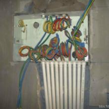 石家庄电路安装改造维修
