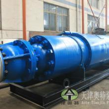 陕西大型矿用泵供应商,陕西特许矿用潜水泵销售企业