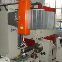 供应深圳进口旧CNC复合式立卧平磨专用