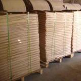 供应120g牛皮纸/优质纯木浆广州牛皮纸厂