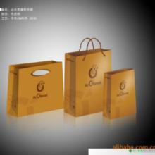 供应食品包装袋、一次性纸防油纸面包纸【牛皮汉堡纸29.8X28】批发