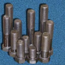 供应国标30栓