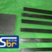 高耐磨钨钢TVG60不锈钢精密超图片