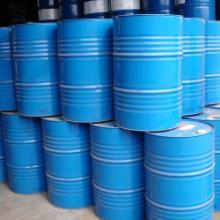 供应防水剂,深圳最好的防水剂厂家