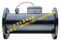 高频电子水处理仪 天津高频电子水处理仪价格 天津高频电子水处理仪厂家