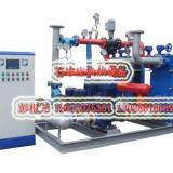 供应成都板式冷却器选型 四川 板式换热器 重庆 成都板式冷却器选型
