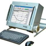 供应GNSS水上GPS,毕节市GNSS水上GPS,GNSS水上GPS
