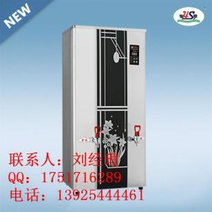 北京节能饮水机图片