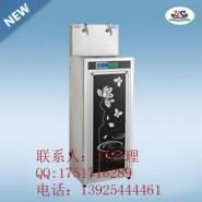 北京企业直饮水设备图片