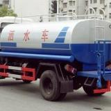 供应咸阳洒水车优货商-西安洒水车优质供应商