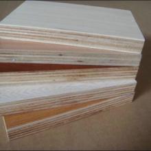 供应广西多层板供货商-广西多层板供应-广西多层板生产图片