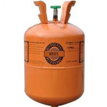 供应批发正戊烷HC-601(戊烷)