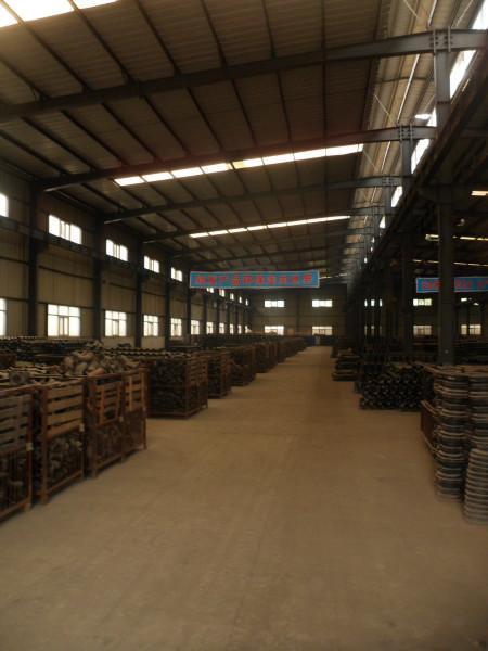供应柔性铸铁排水管生产厂家/铸铁管件