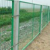 供应铁路护栏网安平蓝飞护栏网