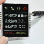 BTN液晶显示模块图片