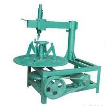 供应优质橡胶机械