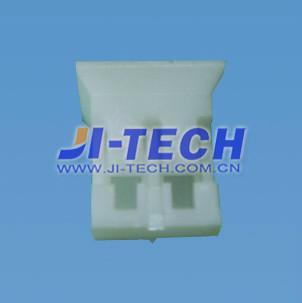 JST正品PH系列线对板连接器图片