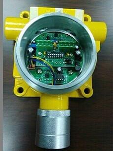 可燃气体图片/可燃气体样板图 (1)