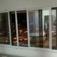 宁波隔音窗顶立隔音窗通隔音又隔热图片