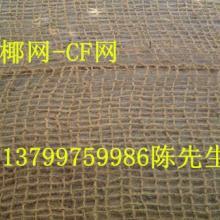 供应广西哪有卖CF网椰棕网纤维网,广西椰网CF网厂家