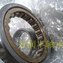 供应NF210NTN进口机床专用轴承价格原厂图片