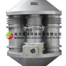 供应广州发电机组黑烟净化器 柴油车尾气净化器
