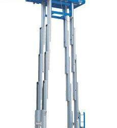 供應移動鋁合金升降機廣州移動升降機移動升降機鋁合金升降平台