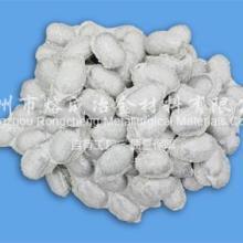 供应铝质脱氧剂