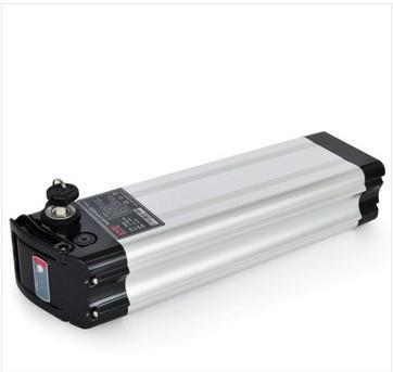供应36V10A电动车电池