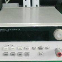 供应/回收Agilent66321D移动通信直流电源手机测试电源批发